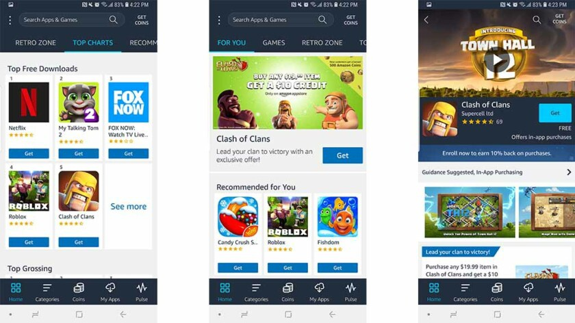 appstore for android free download-6