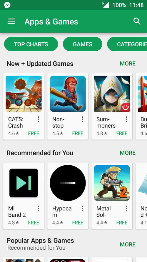appstore for android free download-8