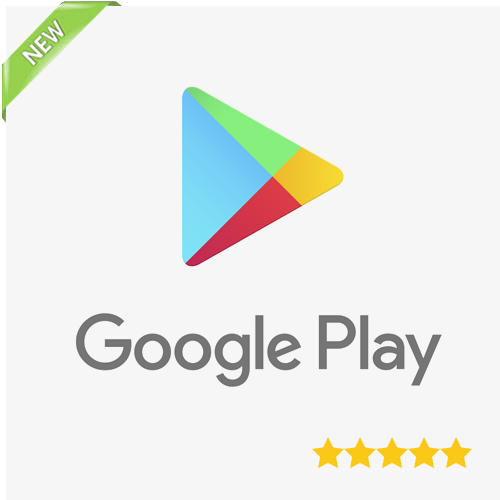 app store for android-8