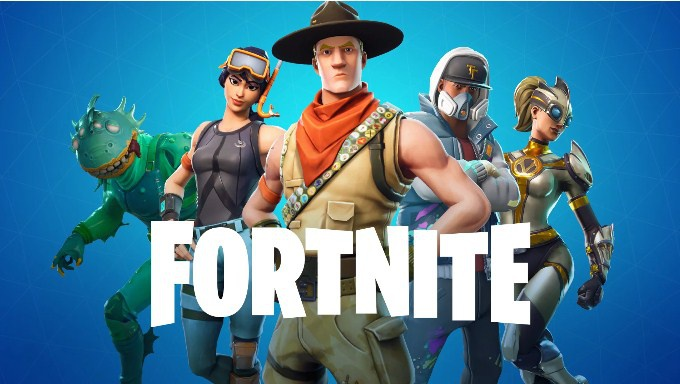 fortnite for pc download-8
