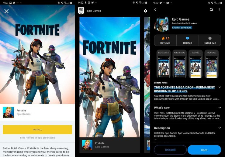 epic games launcher fortnite-8