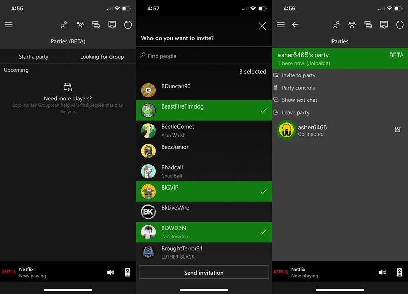 xbox live party chat on pc-2