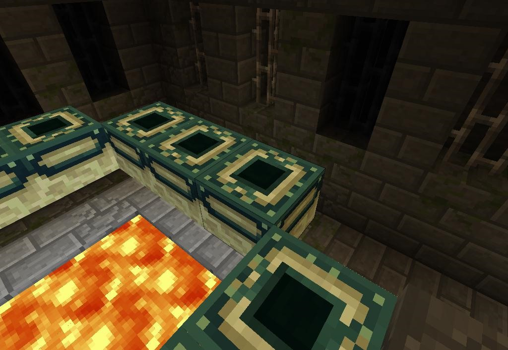 how to fight the ender dragon-4