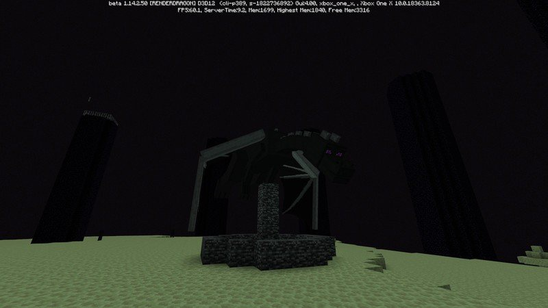 how to fight the ender dragon-7