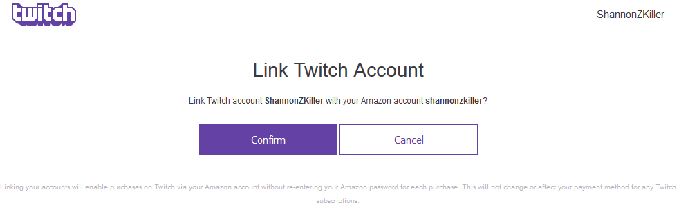 how to link your amazon prime to twitch-2