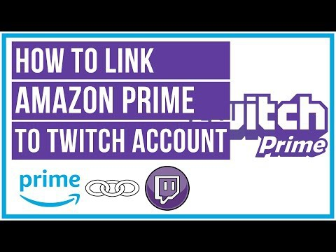 how to link your amazon prime to twitch-5