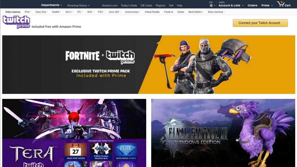 how to link your amazon prime to twitch-6