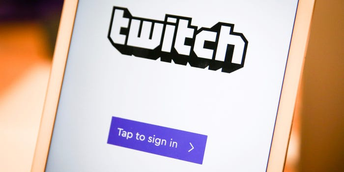 connecting amazon prime to twitch-8