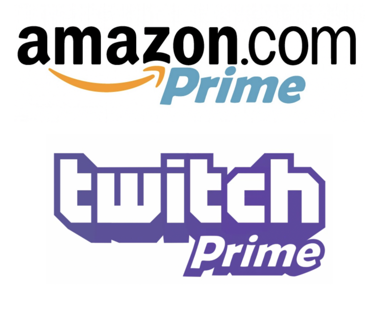 get twitch prime with amazon prime-9