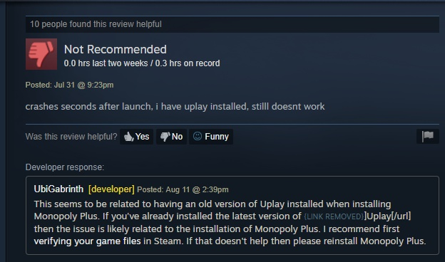 linking uplay to steam-9