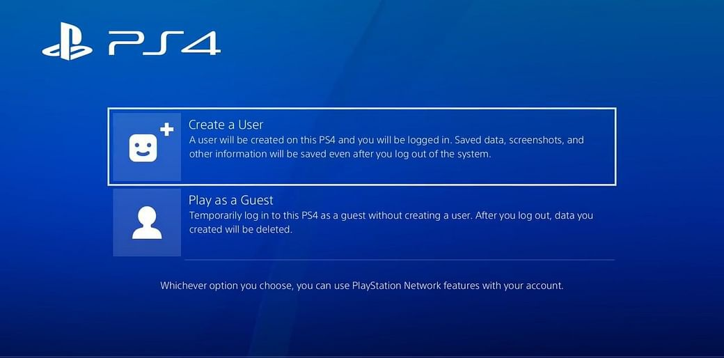 make a ps4 account-6