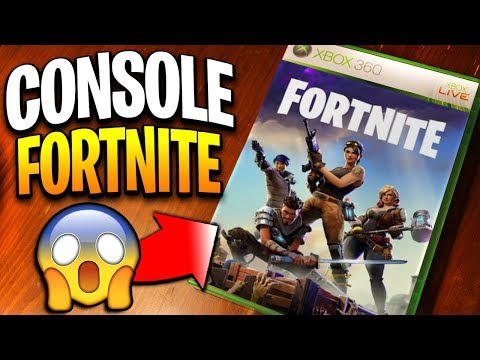 can i play fortnite on xbox 360-5