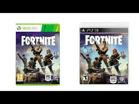 how to get fortnite on xbox 360-8