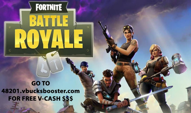how to get fortnite on xbox 360-9