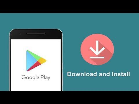 play store app for android-5