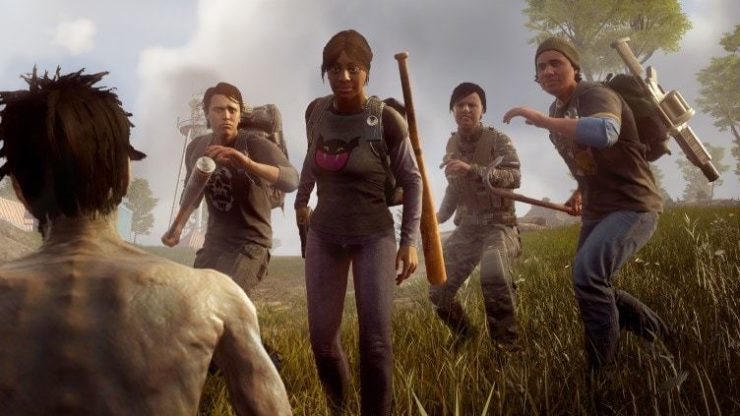 state of decay 2 size-1
