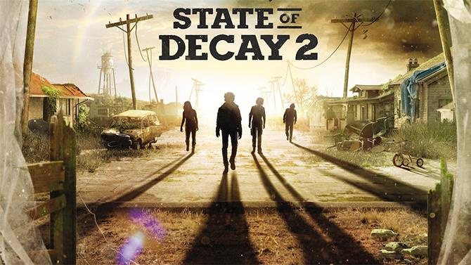 state of decay 2 size-2