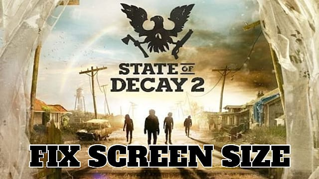 state of decay 2 size-4