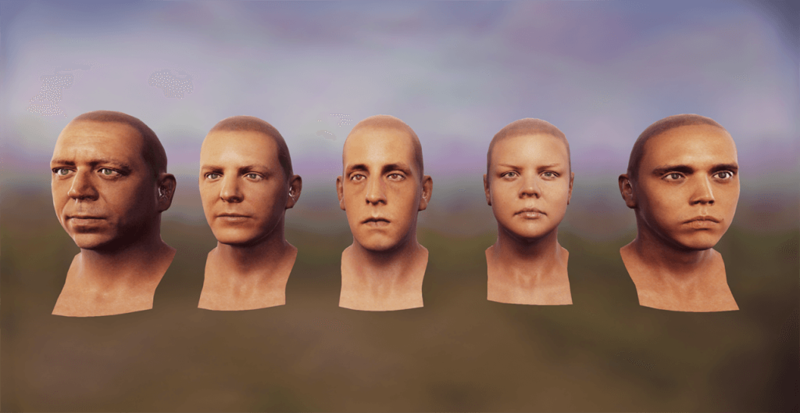 state of decay 2 size-7