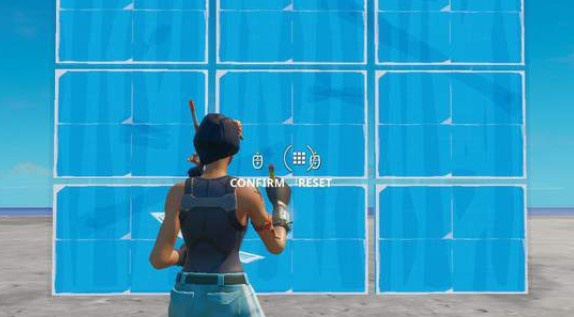fortnite when do daily challenges reset-9