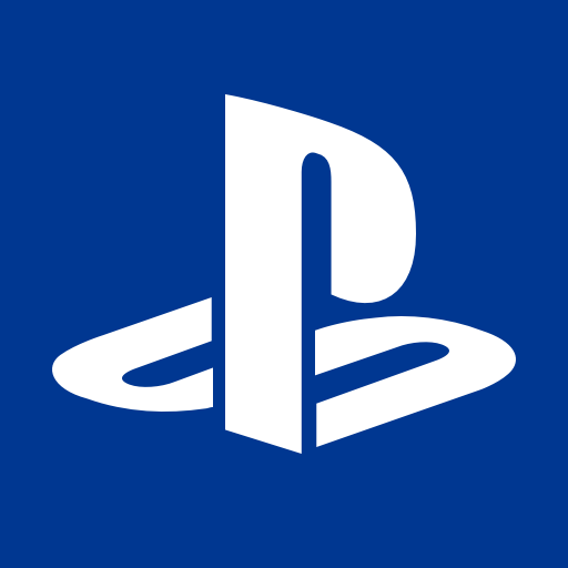 sony ps4 sign in-0
