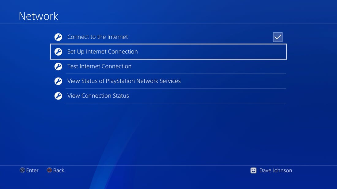 how to log into playstation network-8