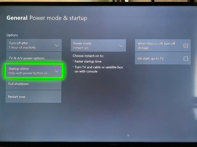 how to turn off the voice on xbox one-7