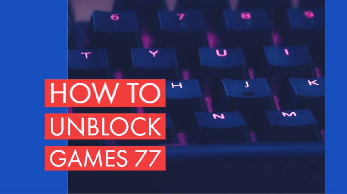 how to unblock games-4