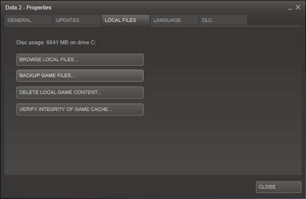 how to verify game files on steam-1