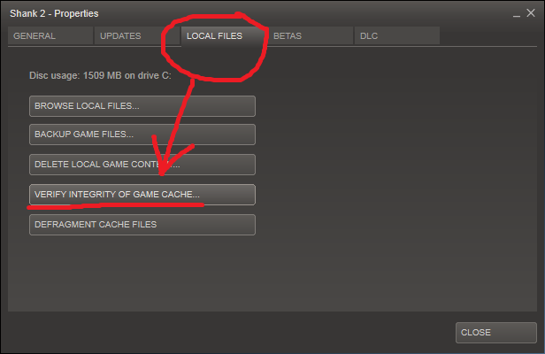 how to verify game files on steam-4