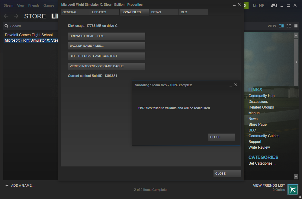 how to verify game files on steam-7