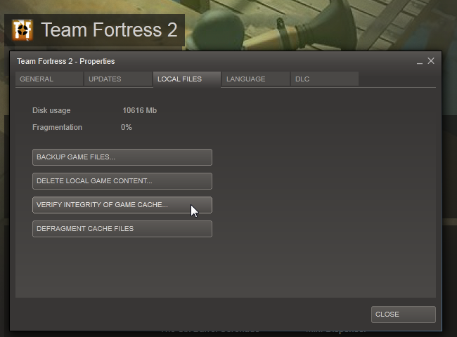 how to verify game files on steam-8