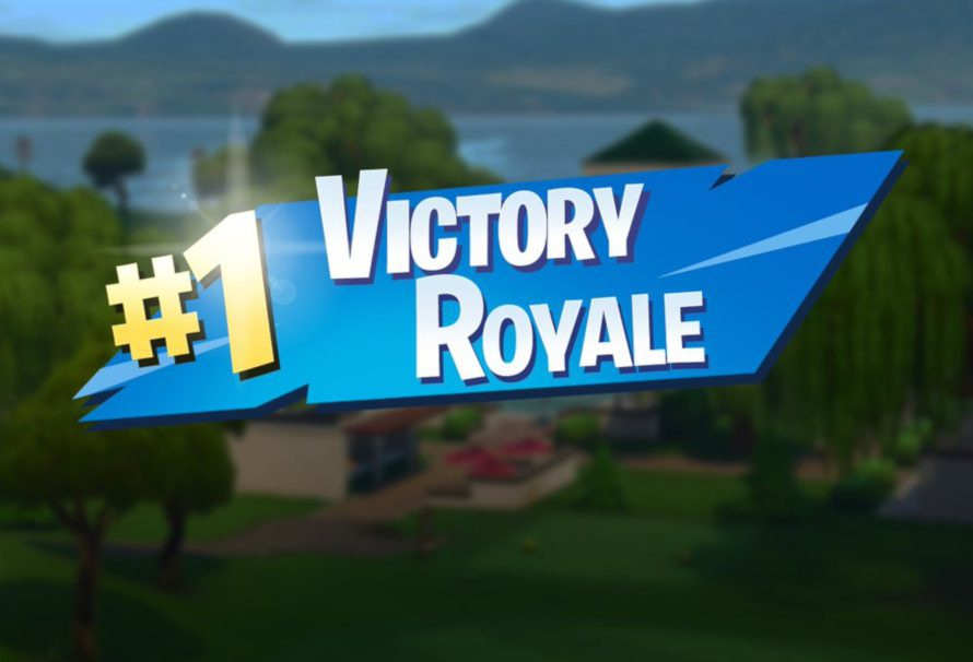 how to get a victory royale-2