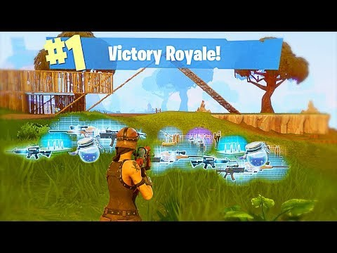 how to get a victory royale-4