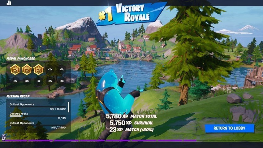 how to get a victory royale-5