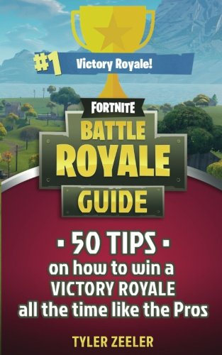 how to get a victory royale-7