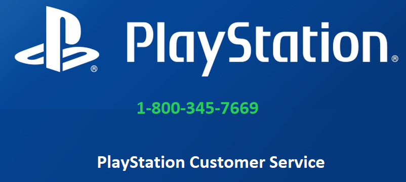 what is psn phone number-0
