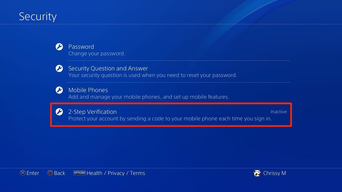 what is psn phone number-3