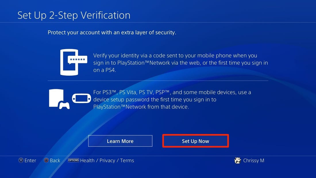 what is psn phone number-7