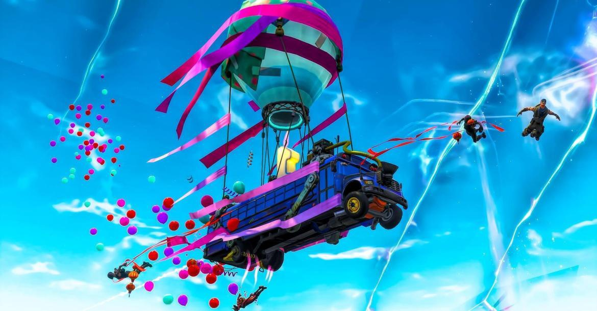 how much health did a supply drop balloon originally have?-2