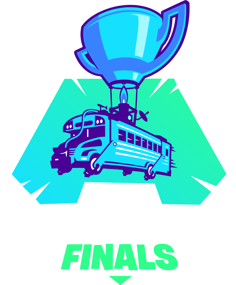 when is the fortnite world cup-2