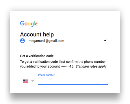 gmail com recovery password-4