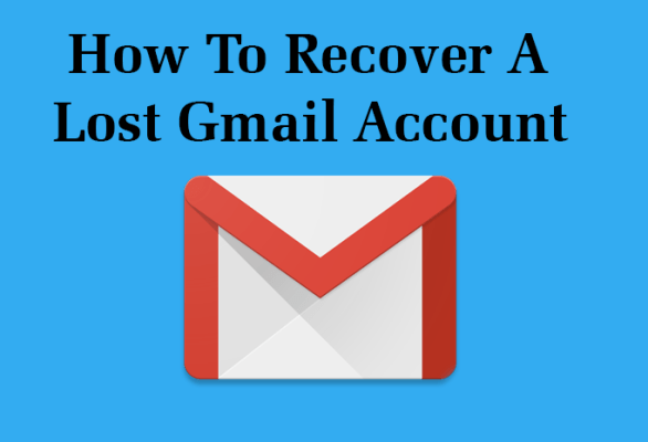 gmail com recovery password-5