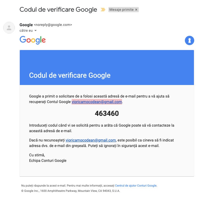 gmail com recovery password-7