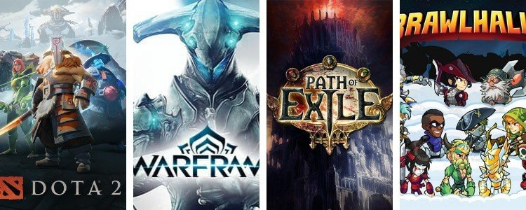 best free to play games on steam-2