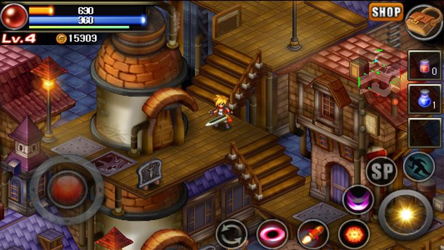 free downloadable games for android tablet-2