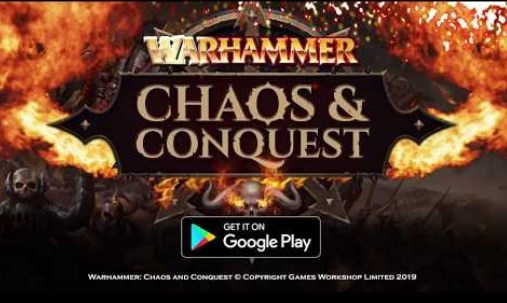 free downloadable games for android tablet-3