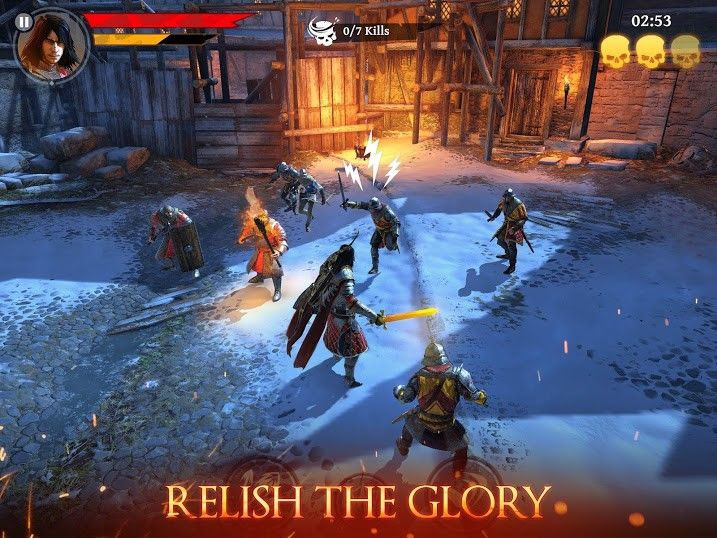 free downloadable games for android tablet-4