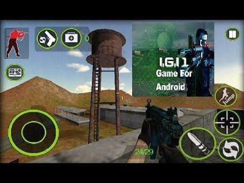 free downloadable games for android tablet-7