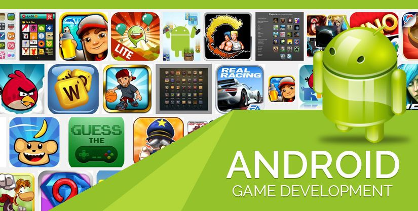 game apps for android-0